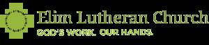 Elim Lutheran Church